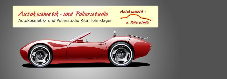 motorrad aufbereitung polierstudio und autoaufbereitung. Black Bedroom Furniture Sets. Home Design Ideas
